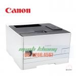 Máy In Laser Canon LBP 7110Cn giá rẻ hcm