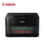 Máy In Laser Canon LBP 151dw giá rẻ hcm