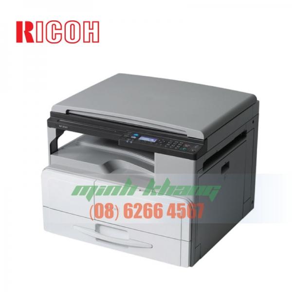 Máy Photocopy Ricoh MP 2014 giá rẻ hcm