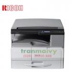 Máy Photocopy Ricoh MP 2014D giá rẻ hcm