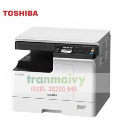 Máy Photocopy Toshiba eStudio 2329A
