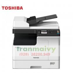 Máy Photocopy Toshiba eStudio 2329A full option
