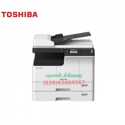 Máy Photocopy Toshiba eStudio 2829A