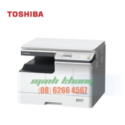 Máy Photocopy Toshiba eStudio 2309A