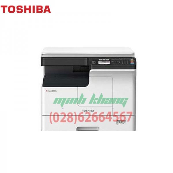 Máy Photocopy Toshiba eStudio 2329A giá rẻ hcm