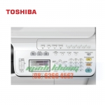 Máy Photocopy Toshiba eStudio 2309A giá rẻ hcm