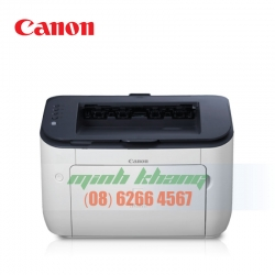 Máy In Laser Canon LBP 6230dw