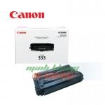 Mực Canon 8100n - Canon 333 giá rẻ hcm
