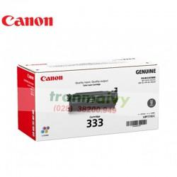 Mực Canon 8100n - Canon 333