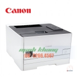 Máy In Laser Canon LBP 7110Cw giá rẻ hcm