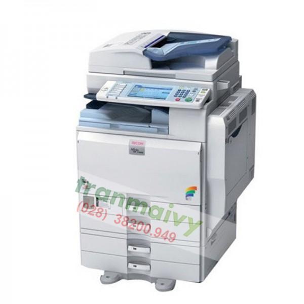 Máy Photocopy Ricoh MP 5000 giá rẻ hcm