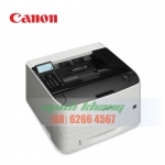 Máy In Laser Canon imageClass 252dw giá rẻ hcm