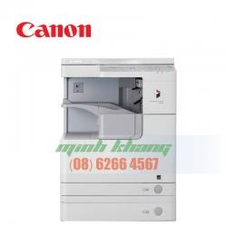Máy Photocopy Canon iR 2525W