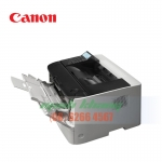 Máy In Laser Canon imageClass 251dw giá rẻ hcm