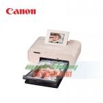 Máy In Ảnh Canon Selphy CP1200 giá rẻ hcm