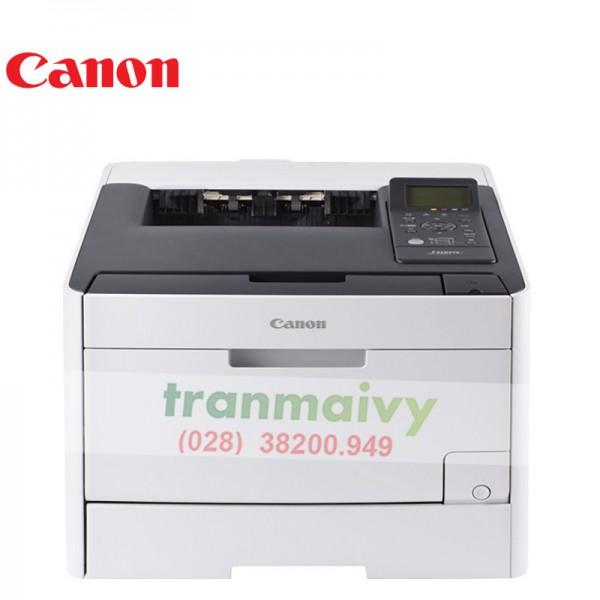 Máy In Laser Canon LBP 7680Cx giá rẻ hcm