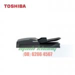 Máy Photocopy Toshiba eStudio 4008a giá rẻ hcm