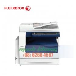 Máy Photocopy Xerox DC S2320 CPS NW