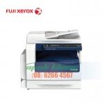 Máy Photocopy Xerox DC S2520 CPS NW giá rẻ hcm