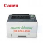 Máy In Laser Canon LBP 8780x giá rẻ hcm