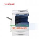 Máy Photocopy Xerox DC V 5070 CPS giá rẻ hcm