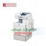 Máy Photocopy Ricoh MP 4001 giá rẻ hcm