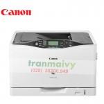 Máy In Laser Canon LBP 841Cdn giá rẻ hcm