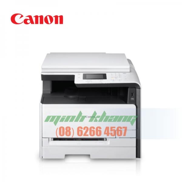 Máy In Laser Màu Đa Chức Năng Canon MF 621Cn giá rẻ hcm