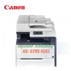 Máy In Laser Màu Đa Chức Năng Canon MF 628Cw