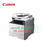 Máy In Laser Màu Đa Chức Năng Canon MF 729Cx giá rẻ hcm