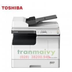 Máy Photocopy Toshiba eStudio 2309A + RADF