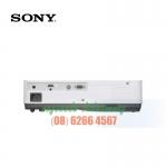Máy Chiếu Sony VPL DX 220 giá rẻ hcm