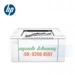 Máy In Laser HP LaserJet Pro M102w giá rẻ hcm
