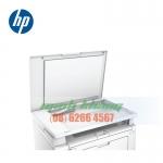 Máy In Đa Chức Năng HP MFP M130nw giá rẻ hcm