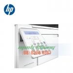 Máy In Đa Chức Năng HP MFP M130fn giá rẻ hcm