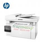 Máy In Đa Chức Năng HP MFP M130fw giá rẻ hcm