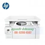 Máy In Đa Chức Năng HP MFP M130a giá rẻ hcm