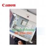Máy Photocopy Canon iR 2318L (2nd) giá rẻ hcm