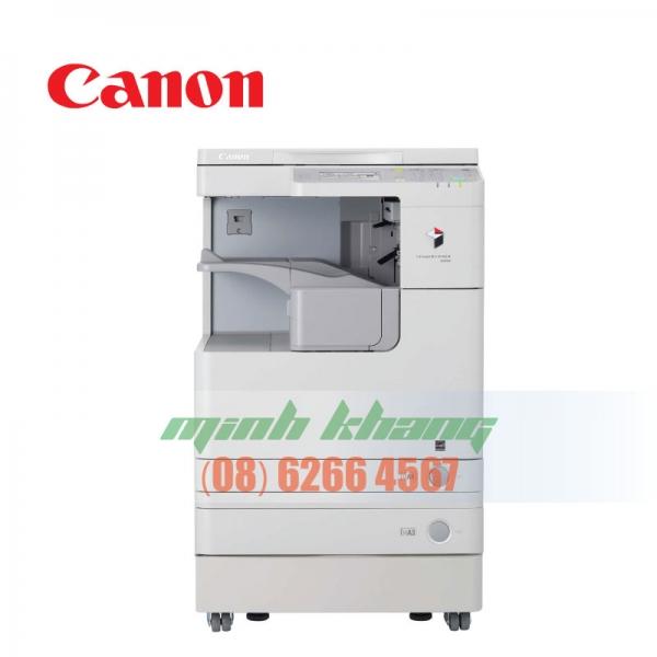Máy Photocopy Canon iR 2545 giá rẻ hcm