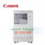 Máy Photocopy Canon iR 2545w giá rẻ hcm