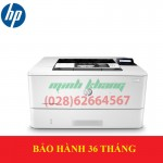 Máy In HP LaserJet Pro M404d giá rẻ hcm