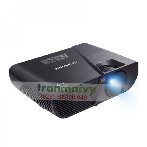 Máy Chiếu ViewSonic PJD 5154 giá rẻ hcm