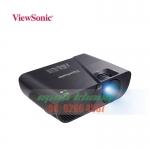 Máy Chiếu ViewSonic PRO 8510L giá rẻ hcm