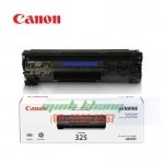 Mực Canon 6030w - Canon 325 giá rẻ hcm