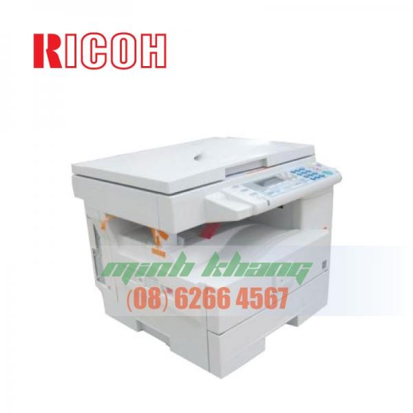 Máy Photocopy Ricoh MP 171L giá rẻ hcm