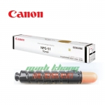 Mực Canon 2520 - Canon NGP 51 giá rẻ hcm