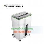 Máy Hủy Giấy Magitech DM-300C giá rẻ hcm