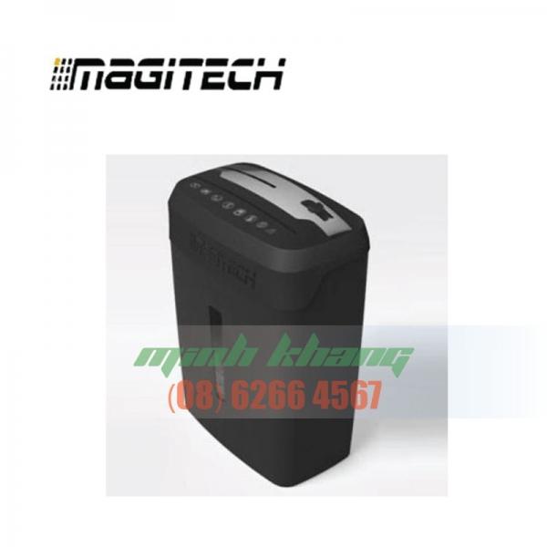 Máy Hủy Giấy Magitech TM-200CC giá rẻ hcm