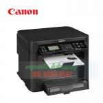 Máy In Đa Chức Năng Canon MF 211 giá rẻ hcm