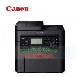 Máy In Đa Chức Năng Canon MF 236n